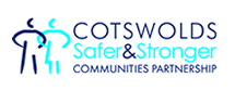 Cotswolds Safer and Stronger Communities Partnership